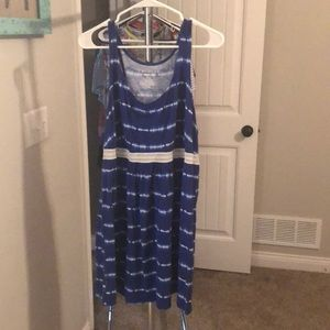 Cacique Nightgown, size 22/24